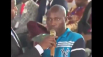Apostle Johnson Suleman The Mystery Of Parables 1of2.compressed.mp4