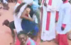 #REV FR Emmanuel Obimma Ebube Muonso # Chi Oluebube Miracle God 2 # 1.flv