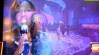 LeAndria Johnson God will take care of you.mp4.flv