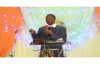 WORKING WONDERS WITH THE WORD OF GOD BY BISHOP MIKE BAMIDELE.mp4