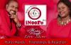Bishop JJ Gitahi & Shiku Njuguna - Hutia Mundu Rejection n Friendships.mp4