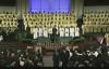 At Calvary FBCG Combined Choir (Beautiful).flv