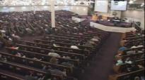 Marital Infidelity Crisis Series Part 4 by Pastor Pancho Juarez