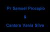 Pr. Samuel Procpio  Pregando a ltima mensagem do seu ministrio Pr.Samuel Procopio
