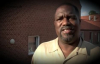 God is consistent throughout the Bible, by Dr Voddie Baucham.mp4