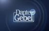 Dante Gebel #378 _ Días comunes.mp4