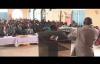 USHINDI CHOIR AIC ZION MATHARE- OLE WENU KENYA GOSPEL MUSIC.mp4