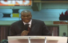 Shiloh 2012-The Spirit of Meekness by Bishop Mike Afolabi 2