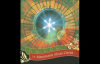 Mississippi Mass Choir - We See The Star.flv