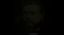Charles Spurgeon Sermon  The Shield of Faith