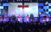 African Praise Sing hallelujah (Sammie Okposo) Hallelujah Chorus-onaga.mp4