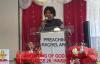 Preaching Pastor Rachel Aronokhale - Anointing of God Ministries_ Dancing Part 3 November 2020.mp4