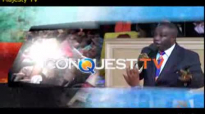 bishop dominic allotey submission to authority pt4 sun 06 jul 2014.flv