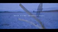 Salama na Yesu- Sûr de moi avec Jésus- by Zoe Phyllis ft R. Soki.mp4