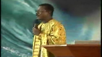 Holiness To The Lord by Dr Mensah Otabil 1