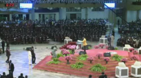 Bishop OyedepoPowerful Winners Testimonies @ Covenant Day Of Settlement