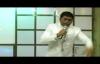 Pastor Robin Almeida BHAAG SANJU BHAAG Part 2 (Hindi).flv