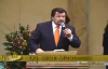 Dr  Mike Murdock - Order The Accurate Arrangement of Things