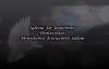 Ericson Alexander Molano En Vivo.compressed.mp4