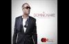 Canton Jones - Necessary Remix Feat. James Fortune.flv
