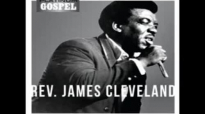Rev. James Cleveland - Lord Do It.flv