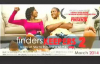Finders Keepers II - The Morning After Pastor Muriithi Wanjau.mp4