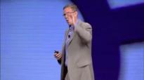 Scott Klososky Presents_ Leadership and Social Technology.mp4