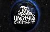 Todd White - Bringing Christians back to Christ.3gp