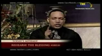 Rehearse the Blessing-Miracle Pt. 1 of 3 - Zachery Tims - 11 Jun 2010.flv