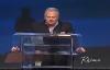 Pastor Ray McCauley  Grace By Inheritance 10