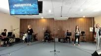 Servicio General Sábado 22 de Mayo de 2021-Pastora Nivia Dejud.mp4