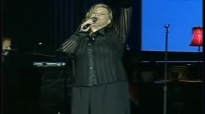 Sandi Patty Holy Ground.flv
