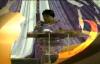 Bishop Margaret Wanjiru - How to pray against marine spirits part 2.mp4