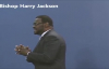 Celebration of Motherhood part2 Bishop Harry Jackson.mp4
