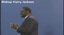 Celebration of Motherhood part2 Bishop Harry Jackson.mp4