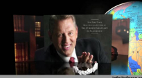 Watch and Listen to Great Preachers from around the world on Anointedtube.com