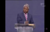 Faith Changes The Entire Thing Message By Rev Sam P Chelladurai.flv