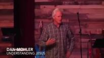 Dan Mohler - Understanding Jesus.mp4