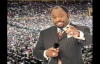 The Spirit of Leadership - Dr Myles Munroe
