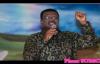 Dr Mensa Otabil _ Can Man be Righteous pt 1.mp4