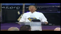Pathway to His Presence Conference 53114 10am Part 1 Dr. Nasir Siddiki