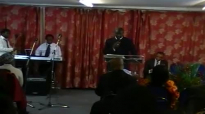 From Pain To POWER By Apostle Kingsley Eruemulor (TBOGMUK)Day1.mp4
