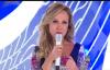 Programa Eliana 050415  Regis Danese canta Famlia e emociona