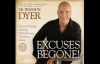 Excuses Begone by Wayne Dyer Audiobook.mp4