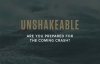 Should you be afraid of the coming crash _ Tony Robbins UNSHAKEABLE [Video 2 of .mp4