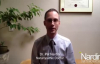 The Benefits of Iodine for Your Health  Dr. Pat Nardini  Naturopathic Doctor & Thyroid Specialist