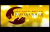 Pastor Robin Almeida ROK SAKO TO ROK LO PART 3 (Hindi).flv