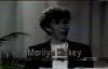 20 Marilyn Hickey  John 08