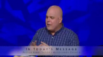 Pastor Kerry Shook, 'Momentum The Most Important Decision' (Jan 4, 2016).flv