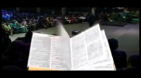 Dr. Abel Damina_ The Power of The Cross - Part 4.mp4